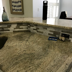 kitchen countertop 3