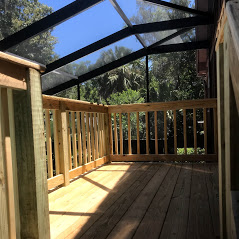 porch deck 3
